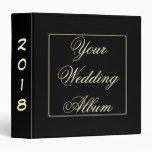 ¡Su ~ del álbum 2 del boda elige cualquier año!