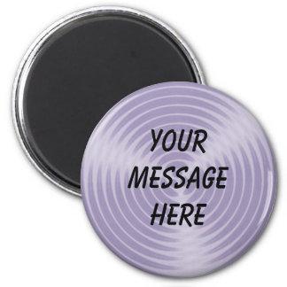 Su del mensaje imán aquí -