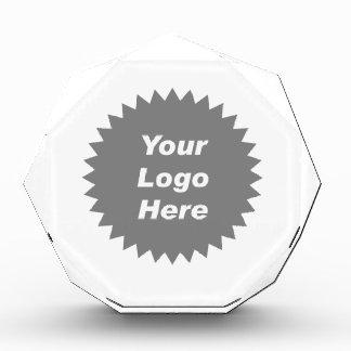 Su del negocio del logotipo promo aquí