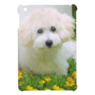 Su foto en mini iPad iPad Mini Funda