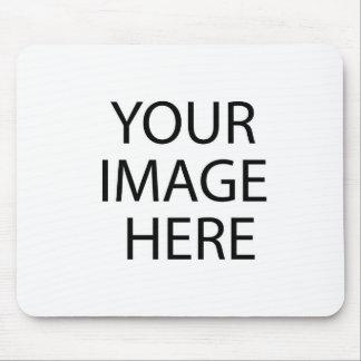 Su foto/imagen aquí tapete de ratón