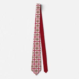 Su lazo de encargo corbatas personalizadas