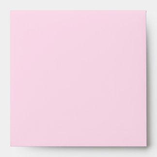 Su letra. Monograma de encargo. Blanco negro rosad