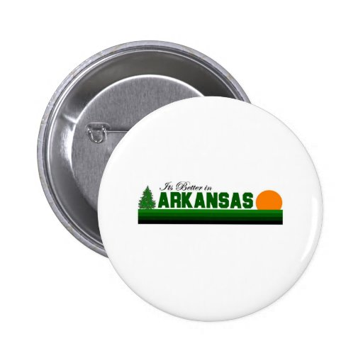Su mejor en Arkansas Pins