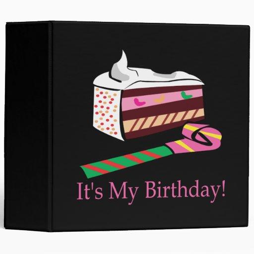 Su mi cumpleaños