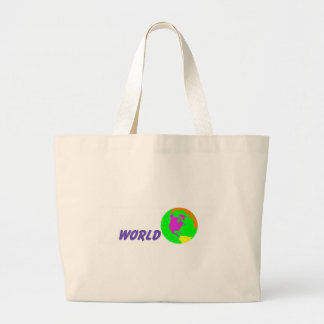 Su mundo bolsas