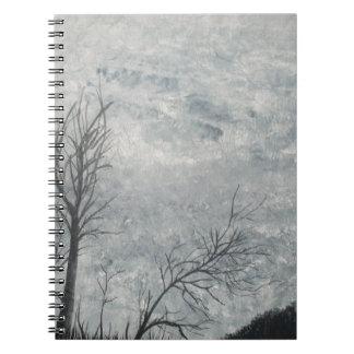 su no no todo blanco y negro cuadernos