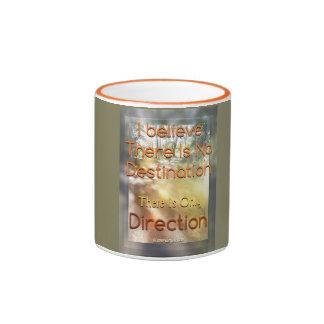 Su personalizado taza del campanero de 325 ml