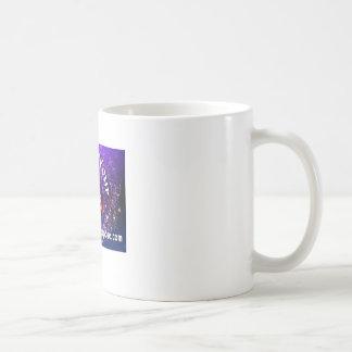 ¡Su taza de DICHA!