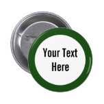 Su texto aquí pone verde el botón del personalizad pin