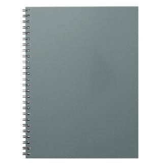 Su texto cuadernos