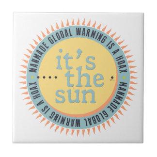 Su The Sun