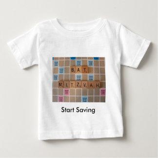 Su tiempo especial t shirt