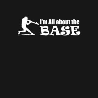 Busca en la colección de playeras de Baseball y personaliza la tuya por diseño, talla, color o estilo.