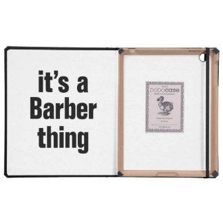 su un peluquero tihing