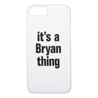 su una cosa de Bryan Funda iPhone 7
