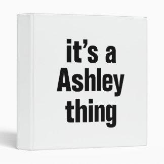 su una cosa del ashley carpeta 2,5 cm