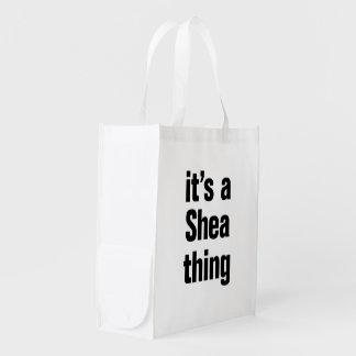 su una cosa del mandingo bolsas para la compra