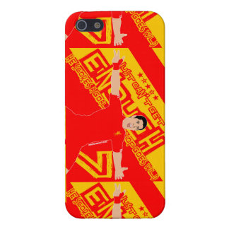 Suarez mobile phone case iPhone 5/5S cover