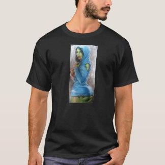"Suarez ""Zombified"" T-Shirt"