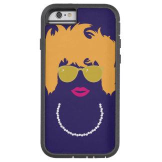 Suave Louisa Tough Xtreme iPhone 6 Case