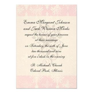 suavemente modelo apenado rosa del damasco anuncios