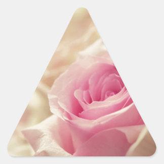Suavidad angelical soñadora blanca floral femenina