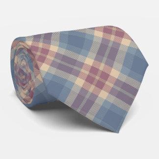 Suavidad moderna corbatas personalizadas