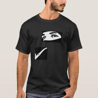 Sub Comandante Marcos T-Shirt