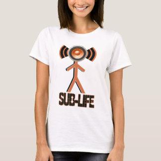 SUB LIFE T-Shirt