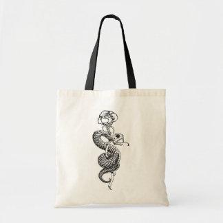Sub Rosa Bags