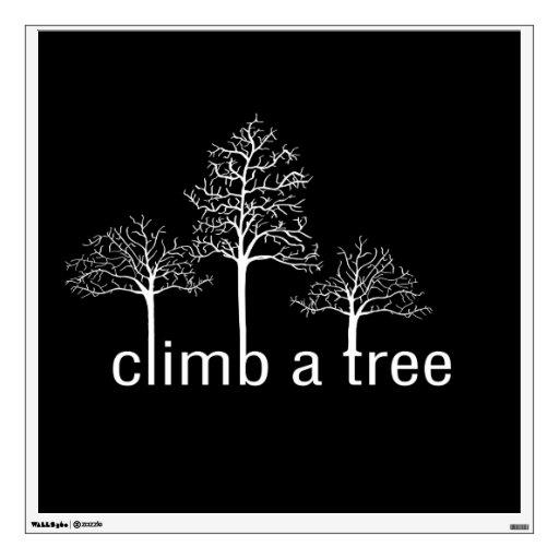 Suba un diseño del árbol