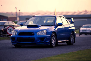 Subaru Bumper Stickers - Car Stickers | Zazzle