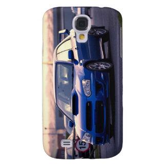 Subaru Impreza WRX STi HTC Vivid / Raider 4G Case