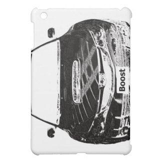 Subaru WRX STi iPad Case