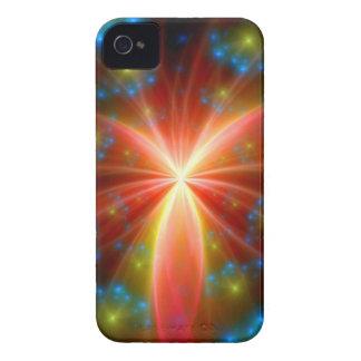 Subconsciente iPhone 4 Case-Mate Protectores