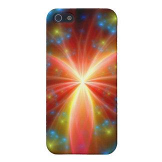 Subconsciente iPhone 5 Protectores