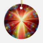 Subconscious Christmas Tree Ornaments