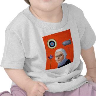 Subconscious Shirt