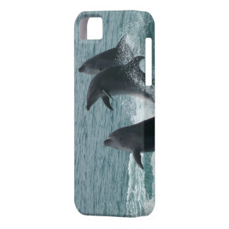Subic Bay Dolphins,  Case-Mate Vibe iPhone 5 Case