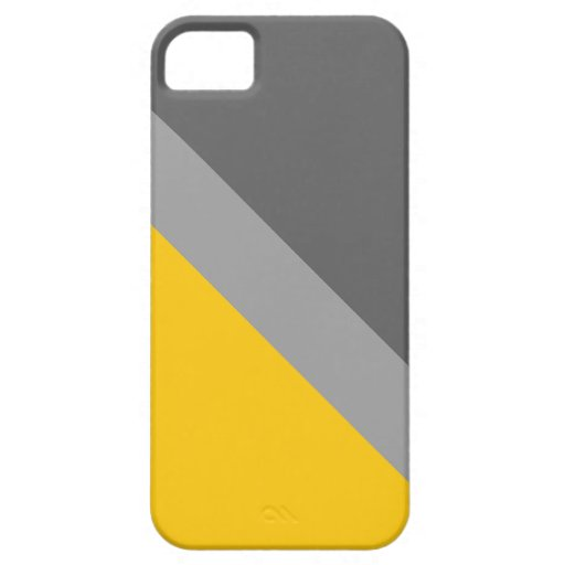 SUBIDA DE GEOSTRIPS iPhone 5 FUNDAS