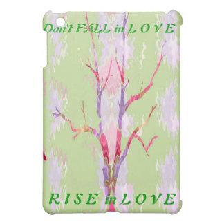 SUBIDA del AMOR - NO CAIGA en amor