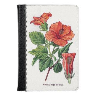 Subió del sinensis de Rosa del hibisco de China