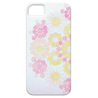 """""""Subió (susurro)"""" la cubierta islámica del iPhone 5 Protector"""