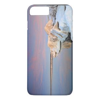 Subject iPhone 7 Plus Case