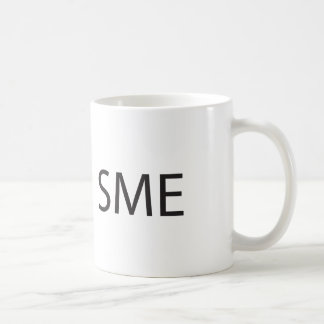 Subject Matter Expert.ai Coffee Mug