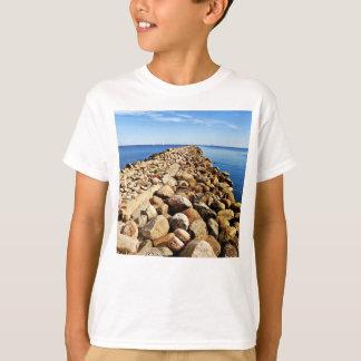 Subject T-Shirt
