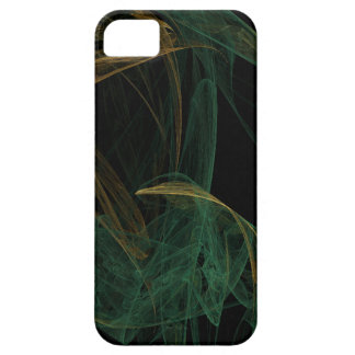 Sublime Abstract art iPhone 5 case