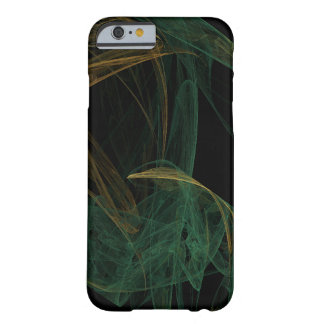 Sublime Abstract art iPhone 6 case