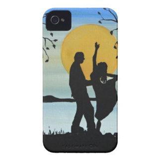 Sublime iPhone 4 Case